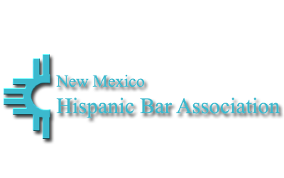 Amanda A. Pagan – New Mexico Hispanic Bar Association