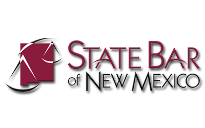 Amanda A. Pagan – New Mexico State Bar