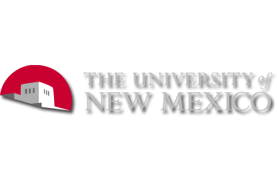 Amanda A. Pagan – The University of New Mexico