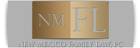 NM Family Law